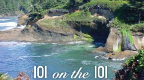 101-on-the-101-bike-hwy-oregon-coast-ride