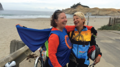 arthritis-bike-classic-oregon-bike-ride