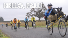 harvest-century-best-bike-rides-oregon-events