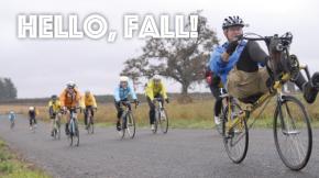 harvest-century-best-bike-rides-oregon-events