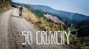 oregon-coast-gravel-epic-bike