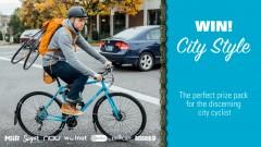citystylegiveaway-narrow