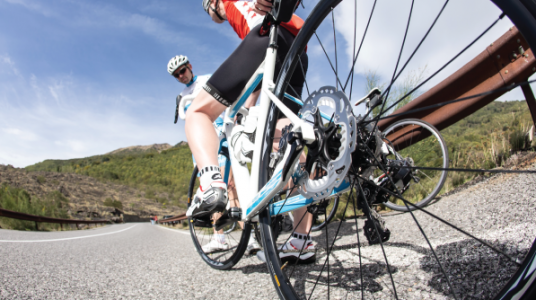 what kinds of disc brakes are best
