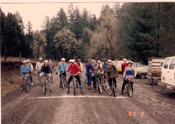 MudSlinger1987