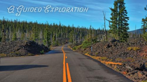 GuidedExploration
