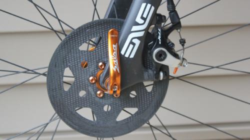 disc_brakes_for_bikes